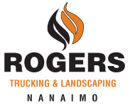Rogers Trucking & Landscaping